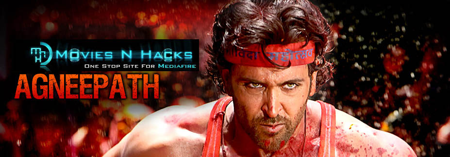 agneepath 2012 full movie  720p trailers